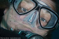 BD-140320-Baiicasag-2829-Homo-sapiens.-Linnaeus.-1758-[Diver].jpg